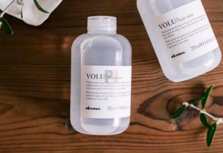 davines-volu-shampun-dlja-pridanija-ob-ema-volosam-250-ml-75052-75052-a5b