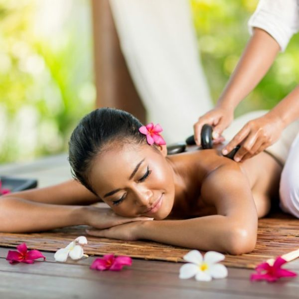 benefit-of-massage-1